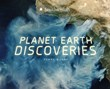 Planet Earth Discoveries