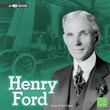 Henry Ford: A 4D Book