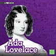 Ada Lovelace: A 4D Book