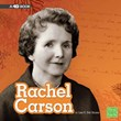 Rachel Carson: A 4D Book