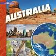 Australia: A 4D Book