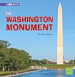 The Washington Monument: A 4D Book