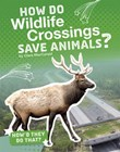 How Do Wildlife Crossings Save Animals?