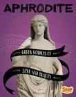 Aphrodite: Greek Goddess of Love and Beauty
