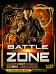 Battle Zone: The Inspiring Truth Behind Popular Combat Video Games