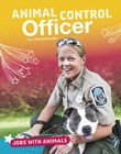 Animal Control Officer