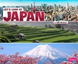 Let's Look at Japan