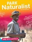 Park Naturalist