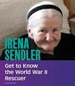Irena Sendler: Get to Know the World War II Rescuer