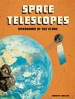 Space Telescopes: Instagram of the Stars