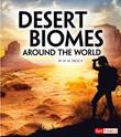 Desert Biomes Around the World