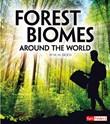 Forest Biomes Around the World