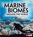 Marine Biomes Around the World