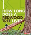 How Long Does a Redwood Tree Live?