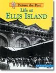 Life at Ellis Island