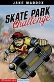 Skate Park Challenge
