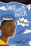 Truth!: David Mortimore Baxter Comes Clean