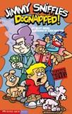 Dognapped!: Jimmy Sniffles