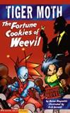 Fortune Cookies of Weevil: Tiger Moth