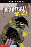 Paintball Blast