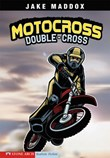 Motocross Double-Cross