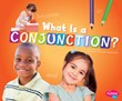What Is a Conjunction?