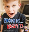 Enojo es.../Angry Is...