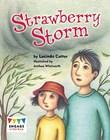 Strawberry Storm