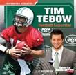 Tim Tebow: Football Superstar