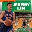 Jeremy Lin: Basketball Superstar