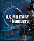 The Military by the Numbers