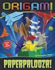 Origami Paperpalooza!