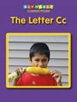 The Letter Cc