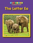 The Letter Ee