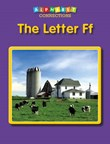 The Letter Ff