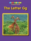 The Letter Gg