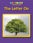 The Letter Oo