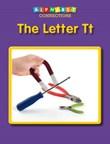 The Letter Tt