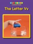 The Letter Vv