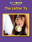 The Letter Yy