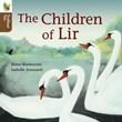 The Children of Lir