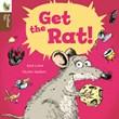 Get the Rat!
