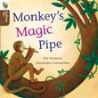 Monkey's Magic Pipe