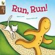 Run, Run!