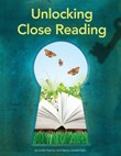 Unlocking Close Reading