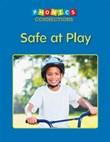 Safe at Play