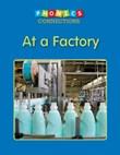 At A Factory