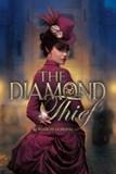 The Diamond Thief