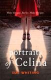 Portraits of Celina