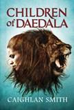 Children of Daedala